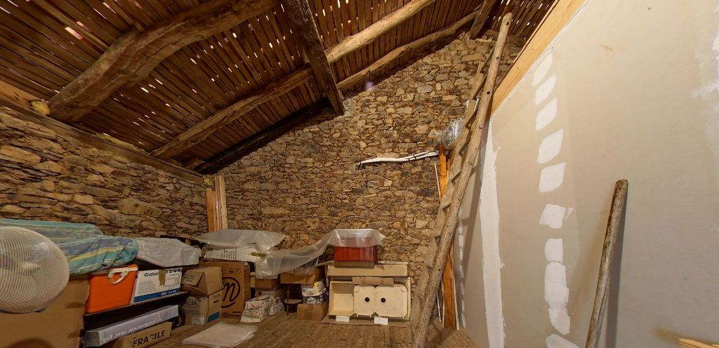 Maison à vendre 6 140m2 à Chéronnac vignette-9