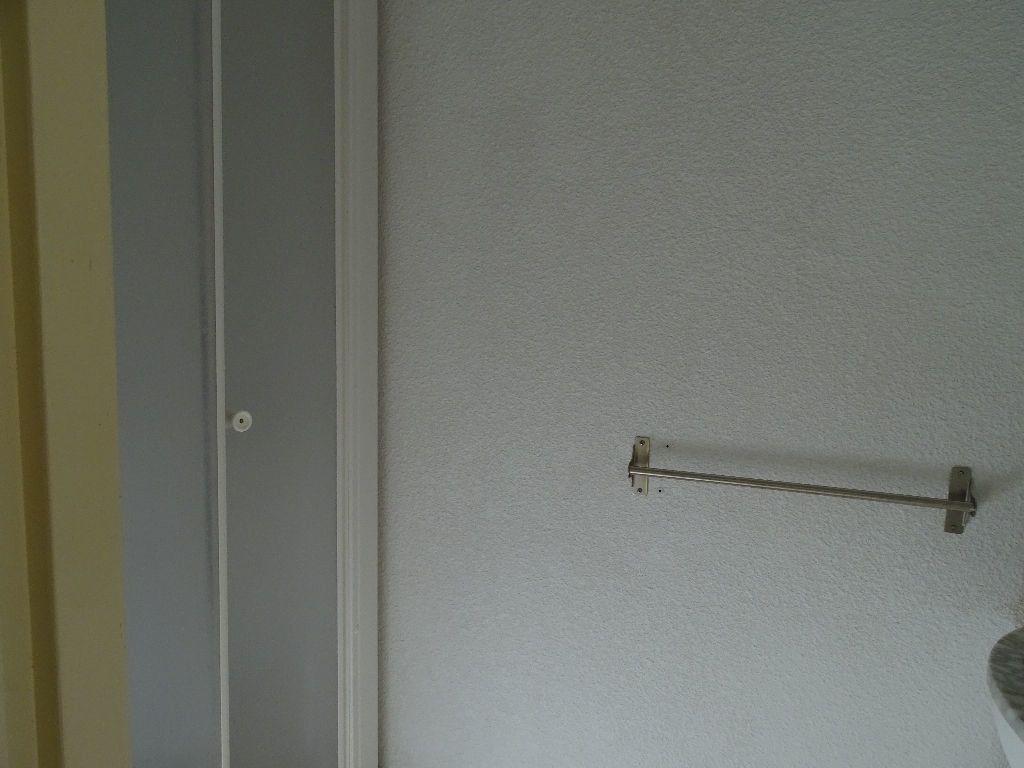 Appartement à louer 2 51m2 à Saint-Junien vignette-6