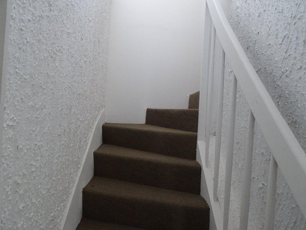 Appartement à louer 3 70m2 à Saint-Junien vignette-7