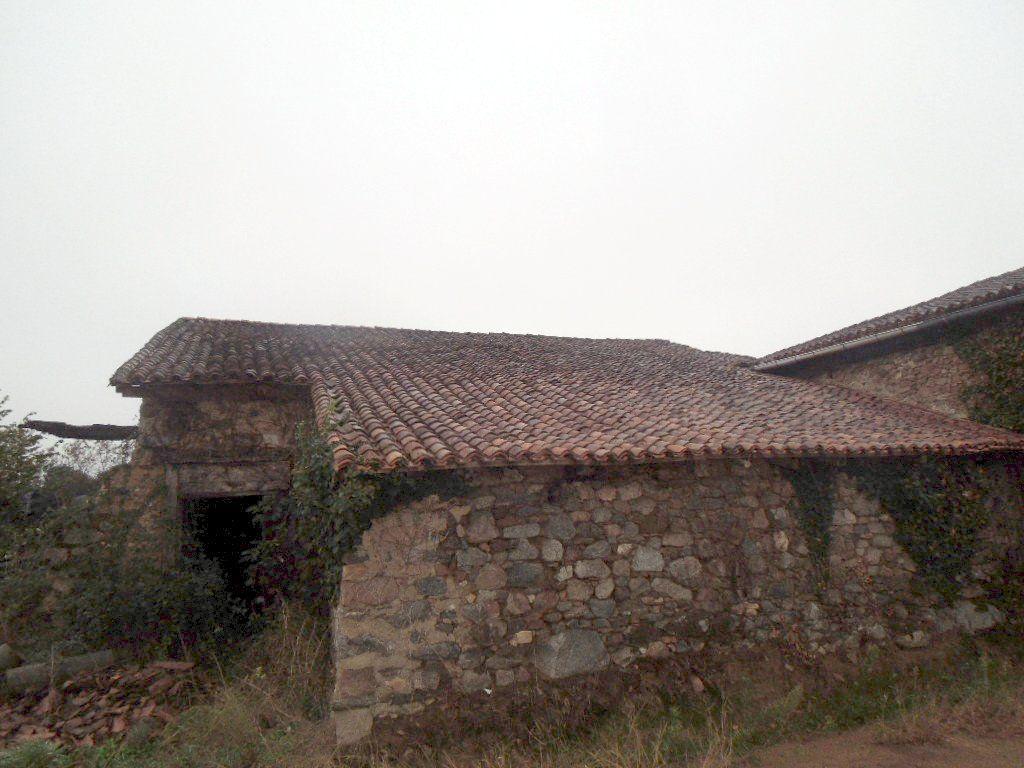 Maison à vendre 0 230m2 à Saulgond vignette-1