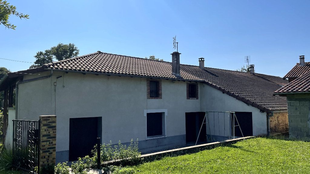 Maison à vendre 0 295m2 à Rochechouart vignette-6