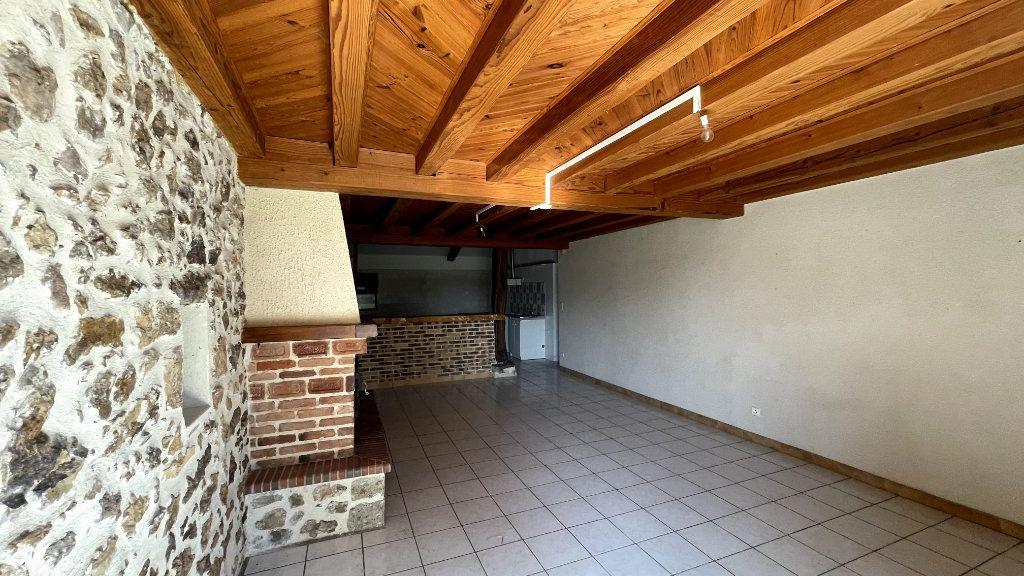 Maison à vendre 0 295m2 à Rochechouart vignette-10