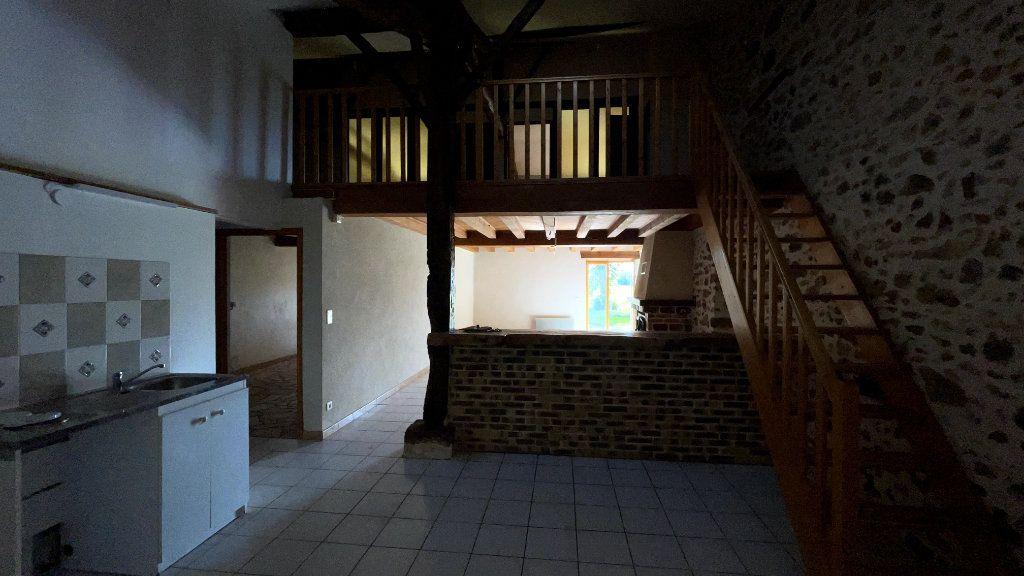 Maison à vendre 0 295m2 à Rochechouart vignette-11