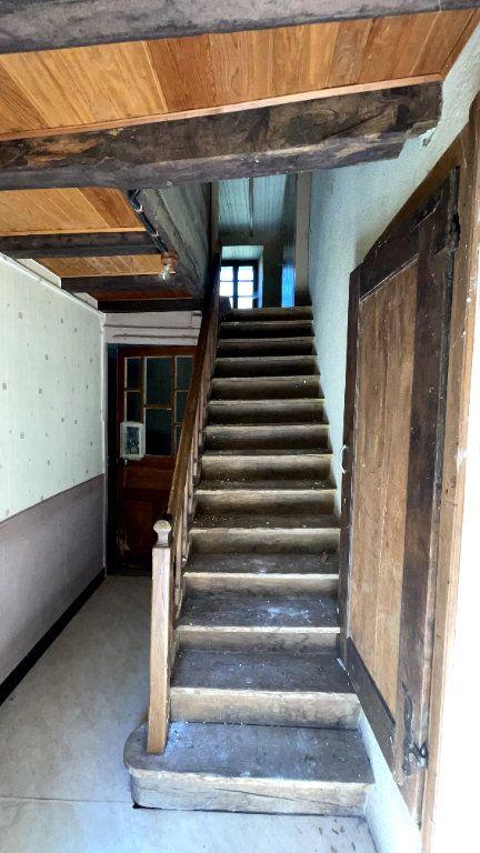 Maison à vendre 0 295m2 à Rochechouart vignette-13