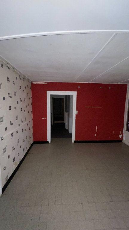 Maison à vendre 0 295m2 à Rochechouart vignette-14