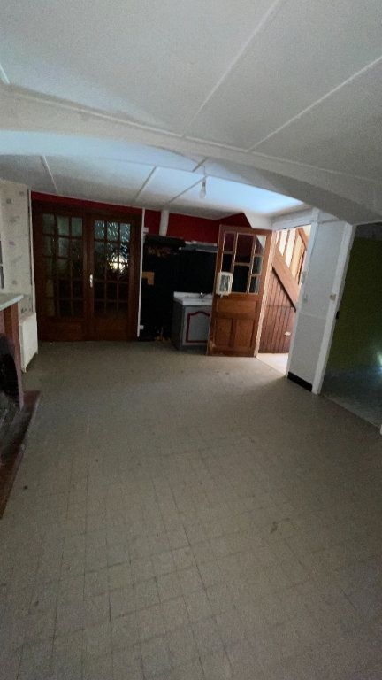 Maison à vendre 0 295m2 à Rochechouart vignette-15