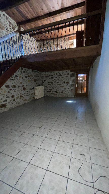 Maison à vendre 0 295m2 à Rochechouart vignette-17