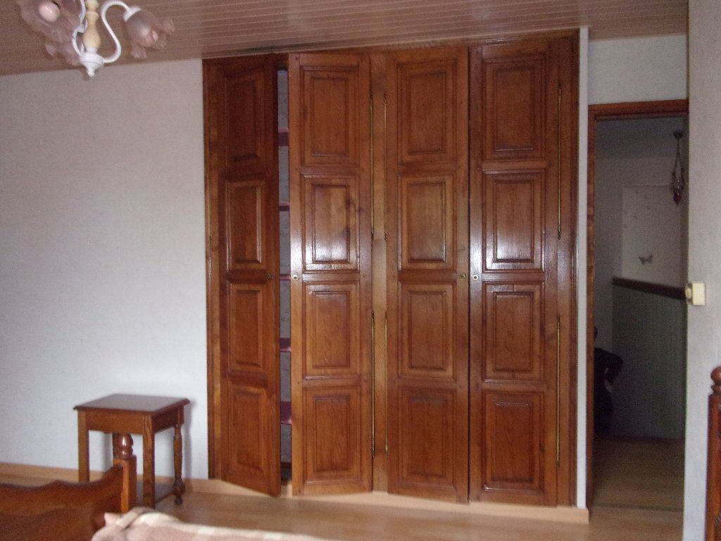 Maison à vendre 8 228m2 à Chassenon vignette-10
