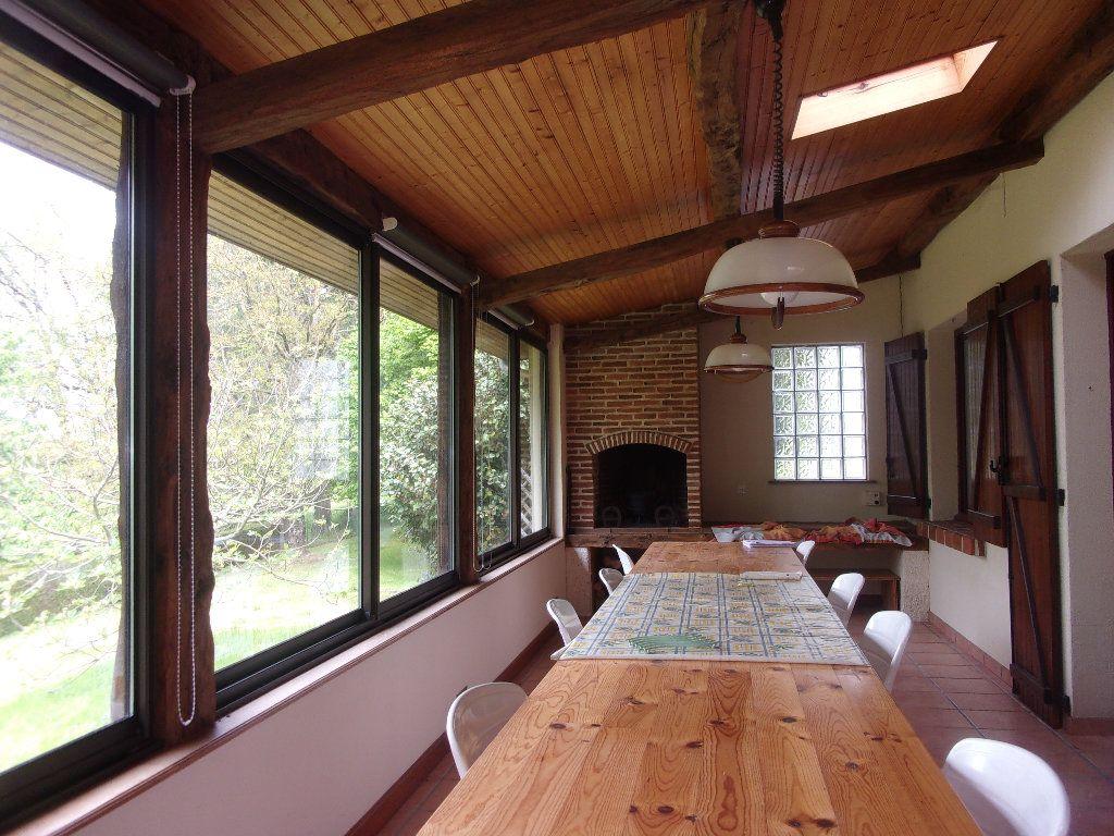 Maison à vendre 8 228m2 à Chassenon vignette-12