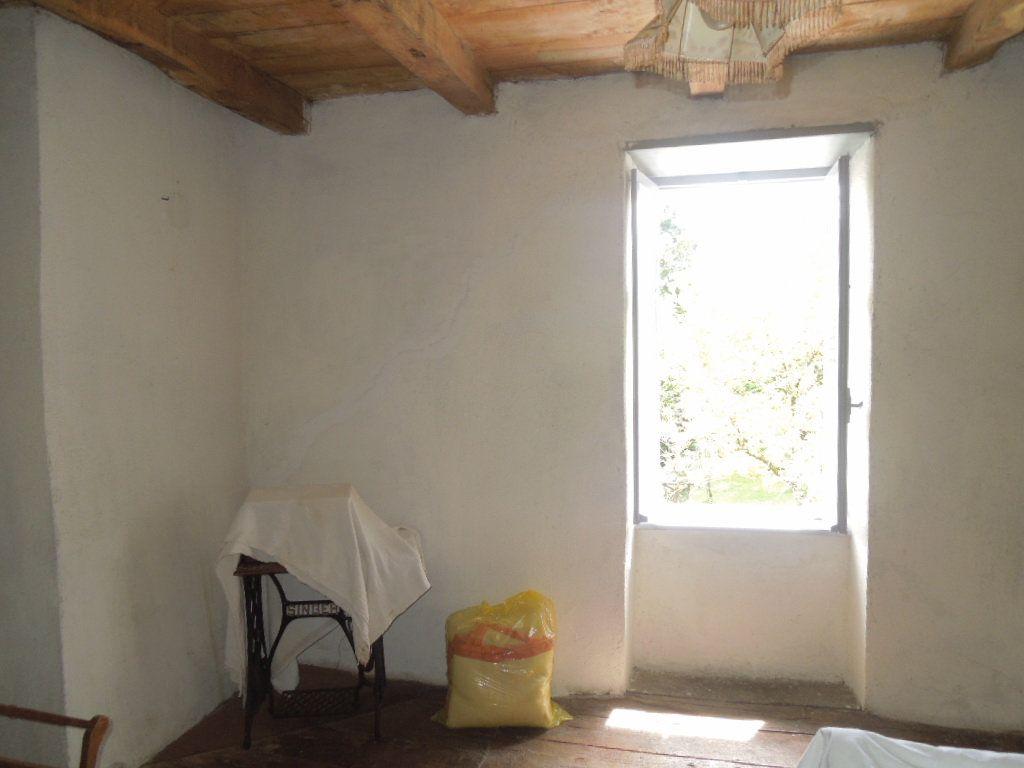 Maison à vendre 2 52m2 à Saint-Junien vignette-3