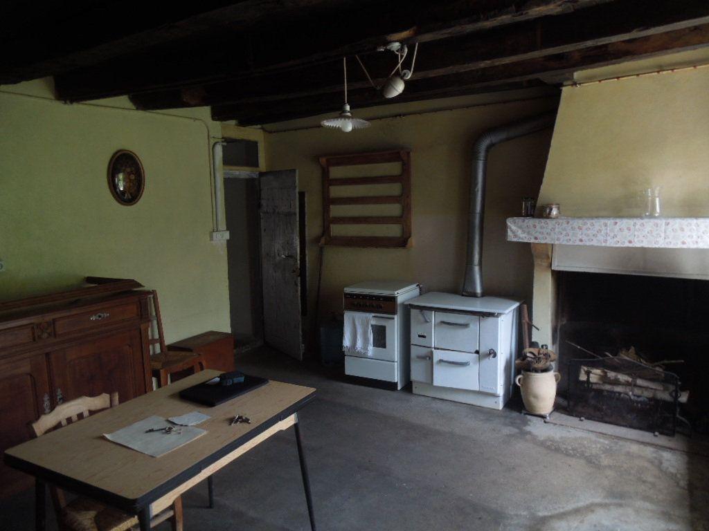 Maison à vendre 2 52m2 à Saint-Junien vignette-4