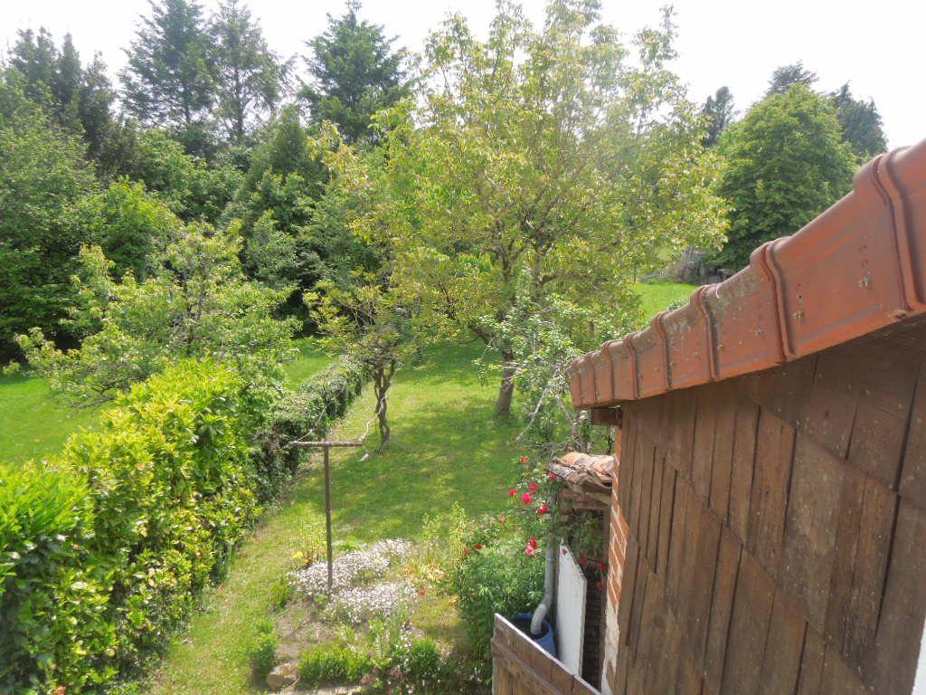 Maison à vendre 2 52m2 à Saint-Junien vignette-5