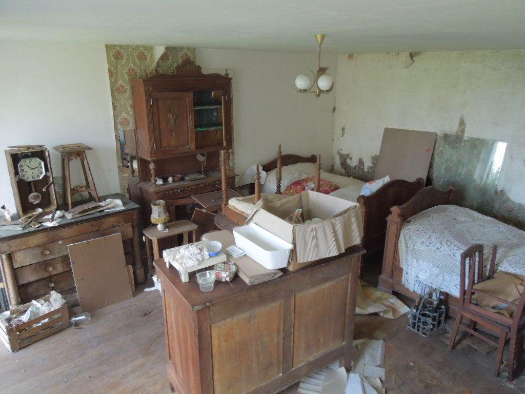 Maison à vendre 4 80m2 à Chassenon vignette-4