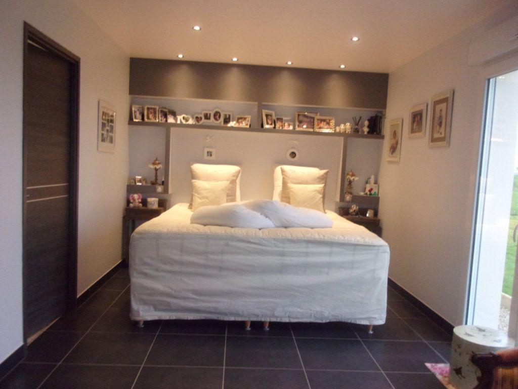Maison à vendre 6 150m2 à Lésignac-Durand vignette-6