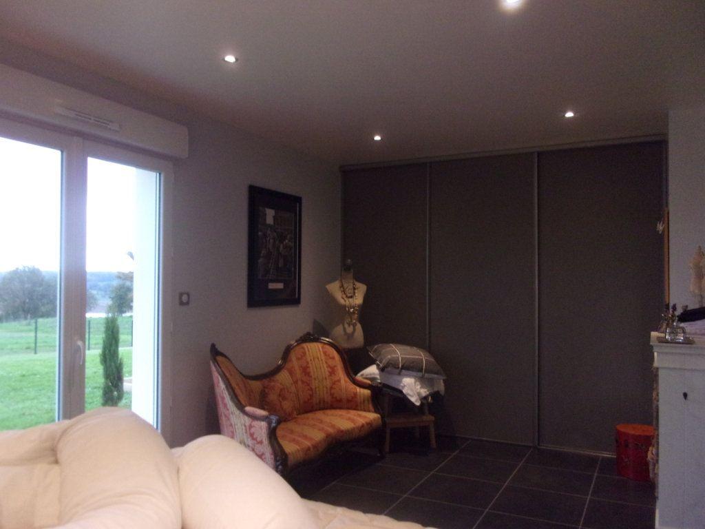 Maison à vendre 6 150m2 à Lésignac-Durand vignette-7