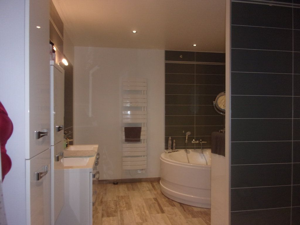 Maison à vendre 6 150m2 à Lésignac-Durand vignette-9
