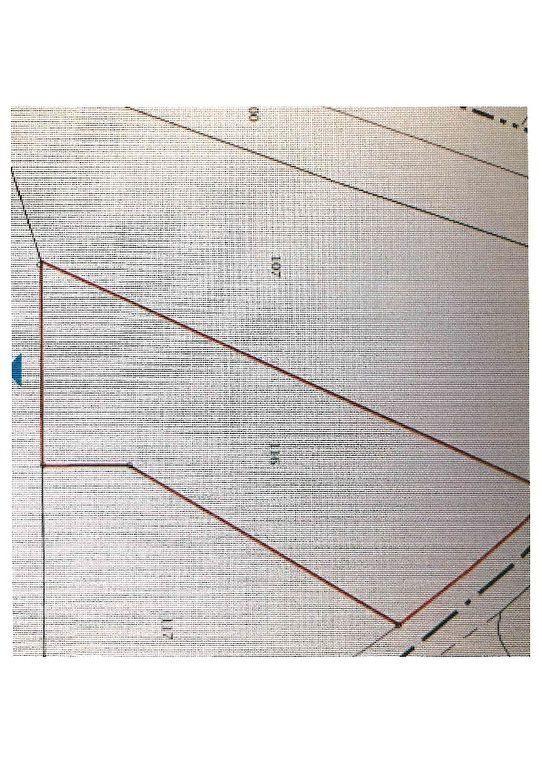 Terrain à vendre 0 3833m2 à Saint-Auvent vignette-2