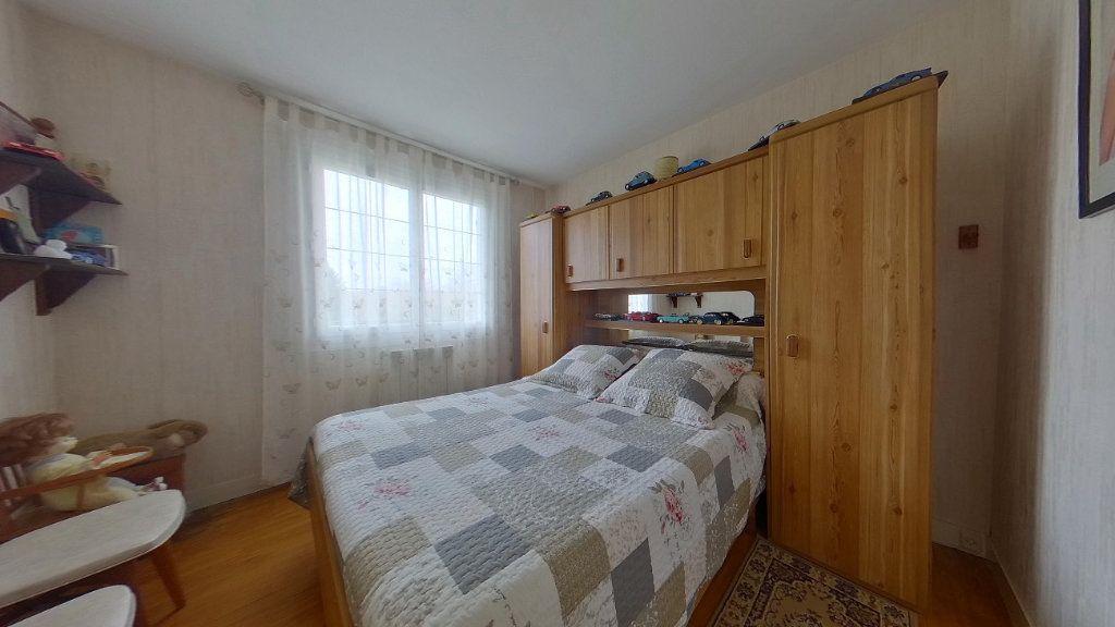 Maison à vendre 5 80m2 à Chassenon vignette-6