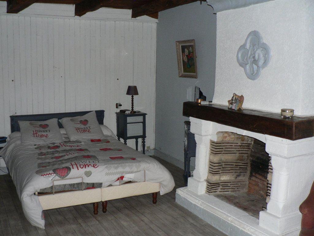 Maison à vendre 5 173m2 à Saint-Victurnien vignette-7