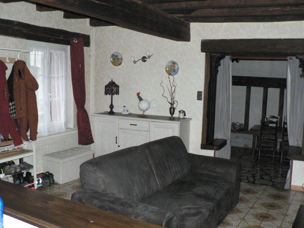 Maison à vendre 5 173m2 à Saint-Victurnien vignette-13