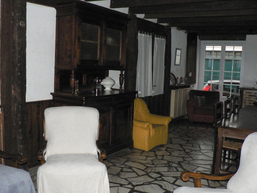Maison à vendre 5 173m2 à Saint-Victurnien vignette-14