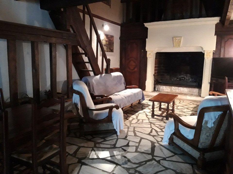 Maison à vendre 5 173m2 à Saint-Victurnien vignette-15