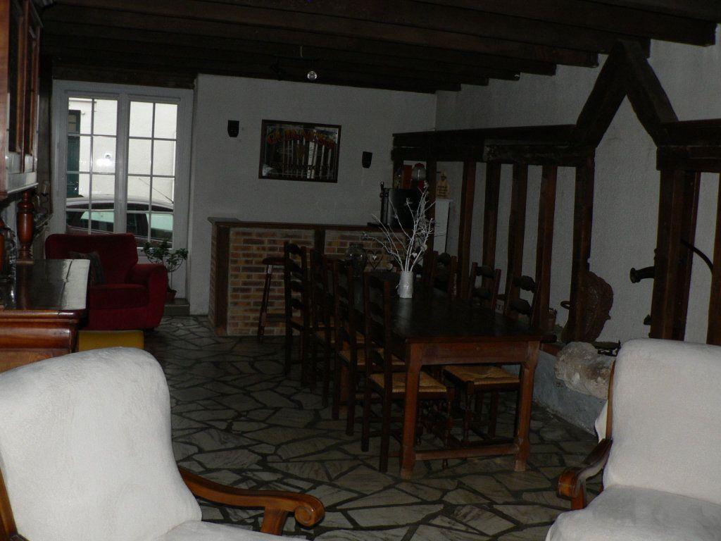 Maison à vendre 5 173m2 à Saint-Victurnien vignette-16