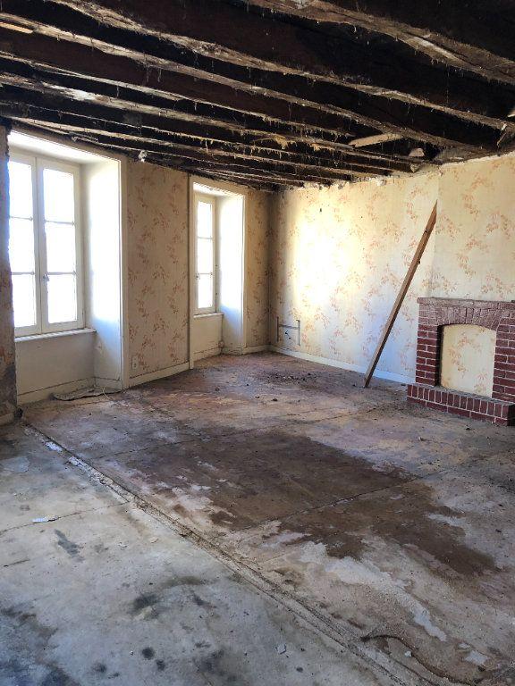Immeuble à vendre 0 300m2 à Saint-Junien vignette-17