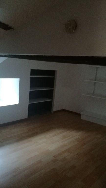 Maison à vendre 3 65m2 à Saint-Laurent-sur-Gorre vignette-8