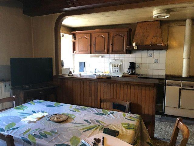 Maison à vendre 5 140m2 à Saint-Laurent-sur-Gorre vignette-2
