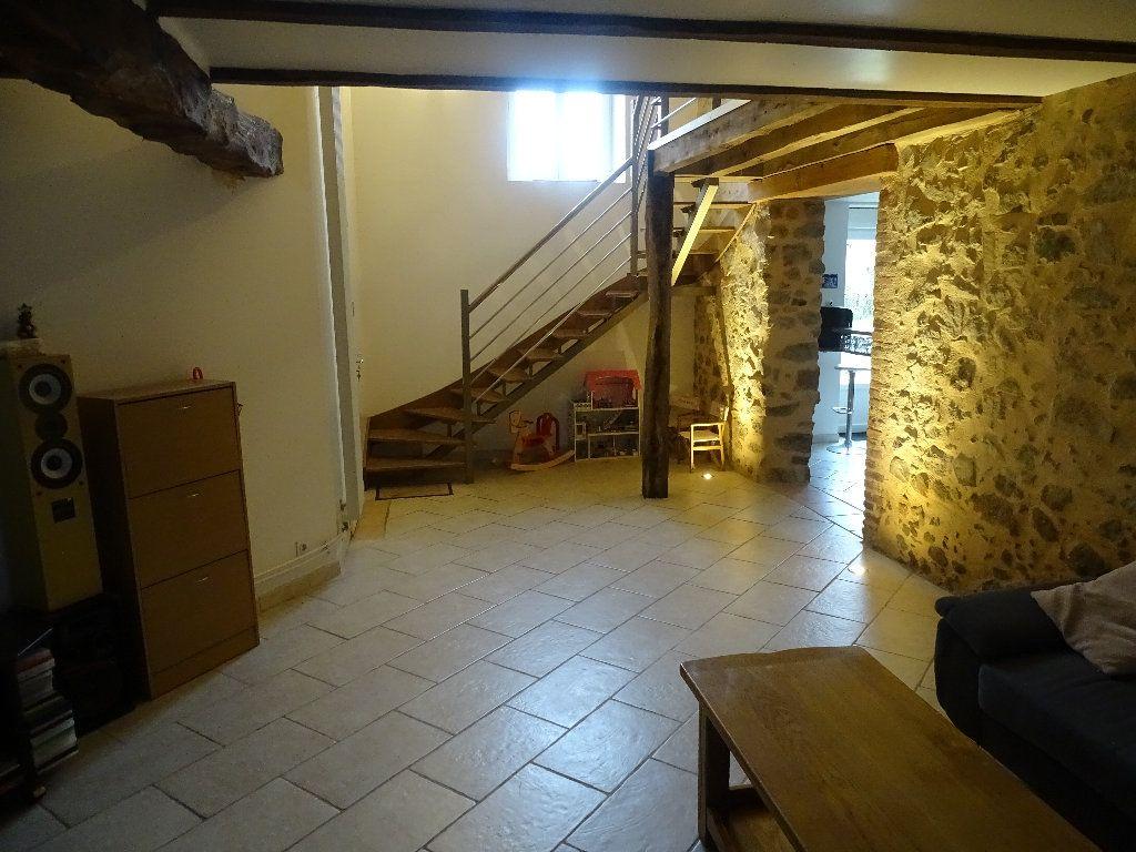 Maison à vendre 6 182m2 à Saint-Maurice-des-Lions vignette-6