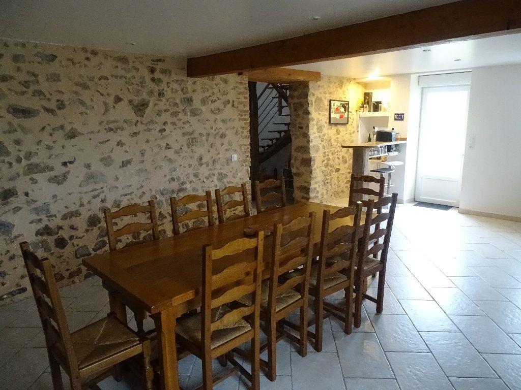 Maison à vendre 6 182m2 à Saint-Maurice-des-Lions vignette-7