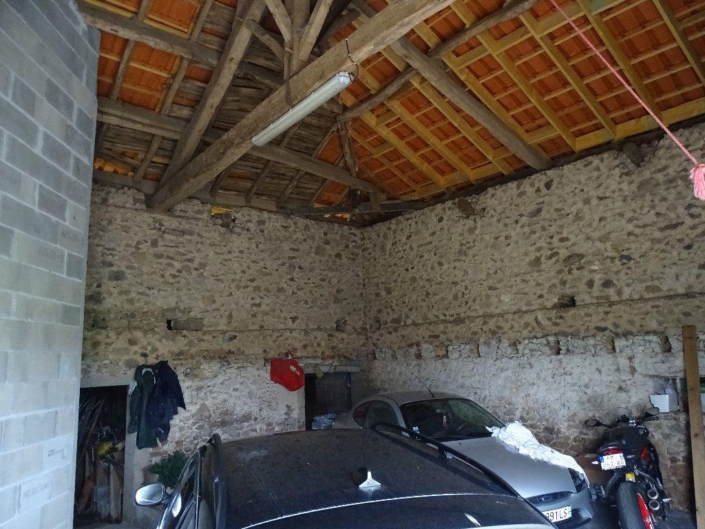 Maison à vendre 6 182m2 à Saint-Maurice-des-Lions vignette-13