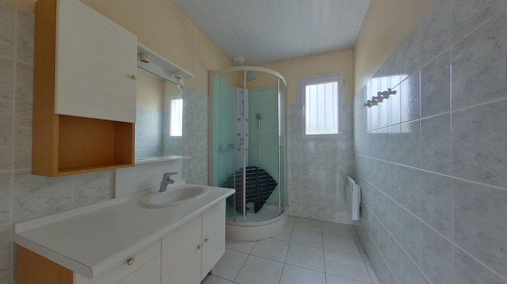 Maison à vendre 4 90m2 à Brigueuil vignette-3