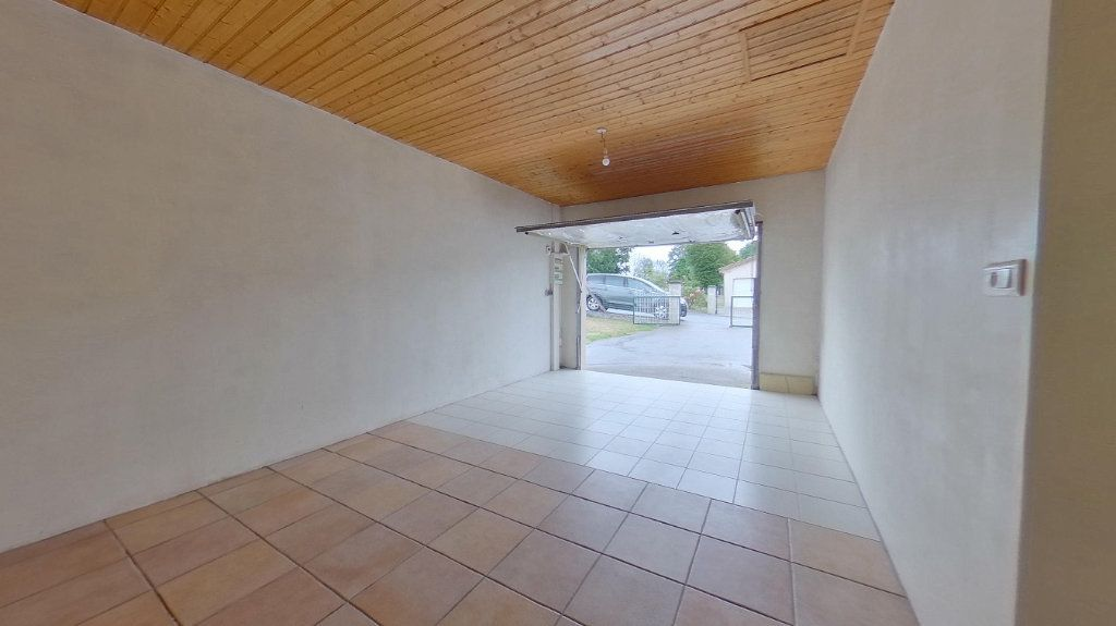 Maison à vendre 4 90m2 à Brigueuil vignette-5