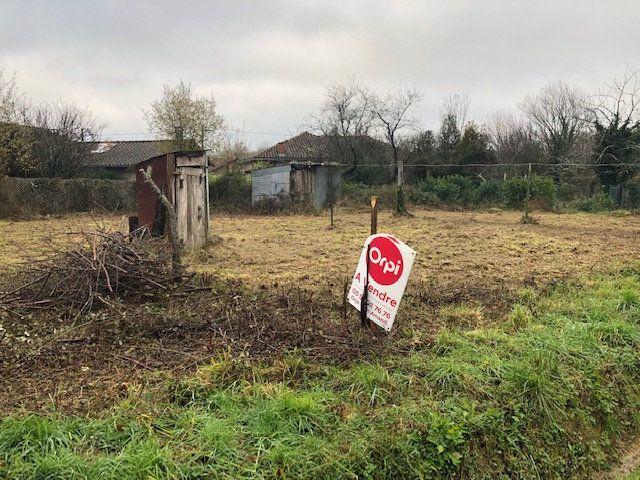 Maison à vendre 4 125m2 à Chassenon vignette-5