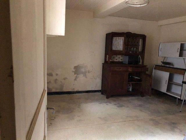 Maison à vendre 4 125m2 à Chassenon vignette-6