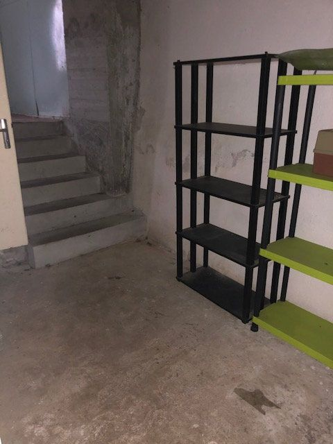 Maison à vendre 4 125m2 à Chassenon vignette-8
