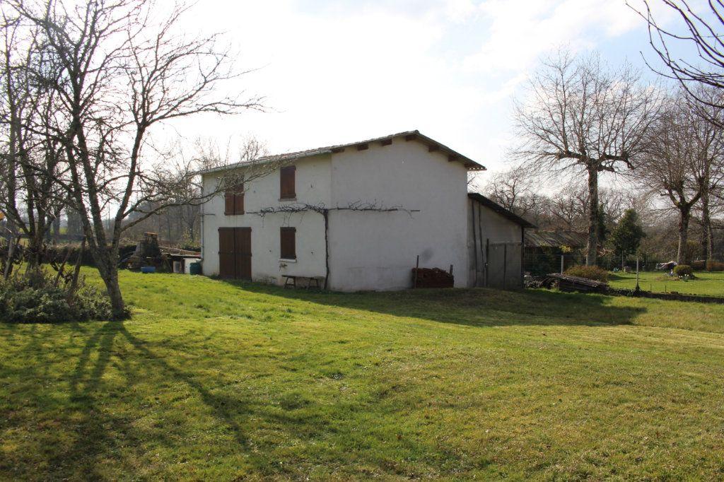 Maison à vendre 3 74m2 à Chassenon vignette-11