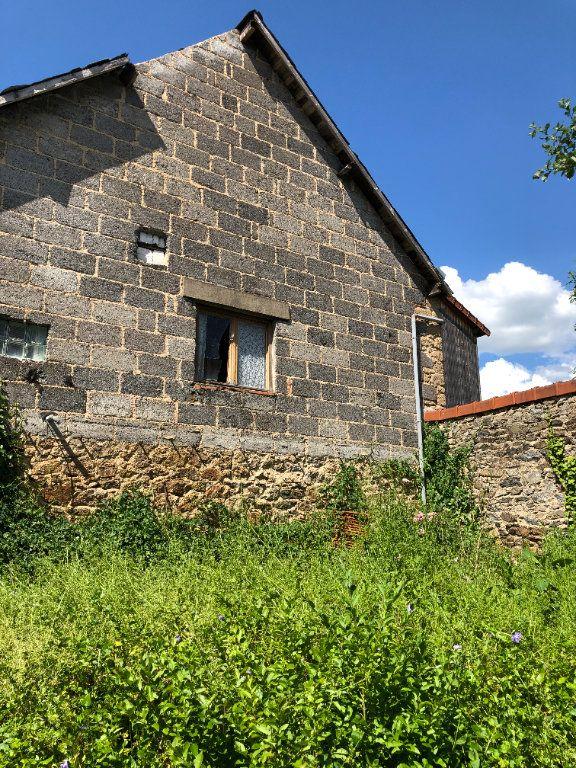 Maison à vendre 5 155m2 à Saint-Junien vignette-2