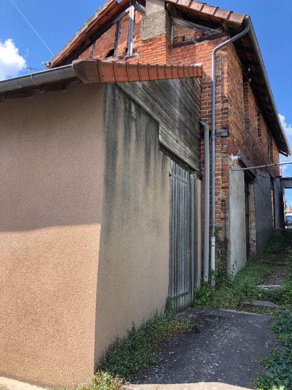 Maison à vendre 5 155m2 à Saint-Junien vignette-3