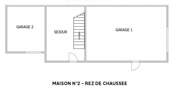 Maison à vendre 5 155m2 à Saint-Junien vignette-7