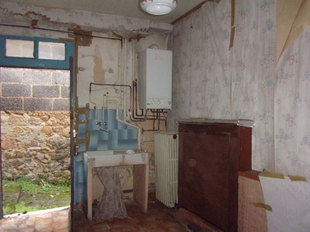 Maison à vendre 5 155m2 à Saint-Junien vignette-9