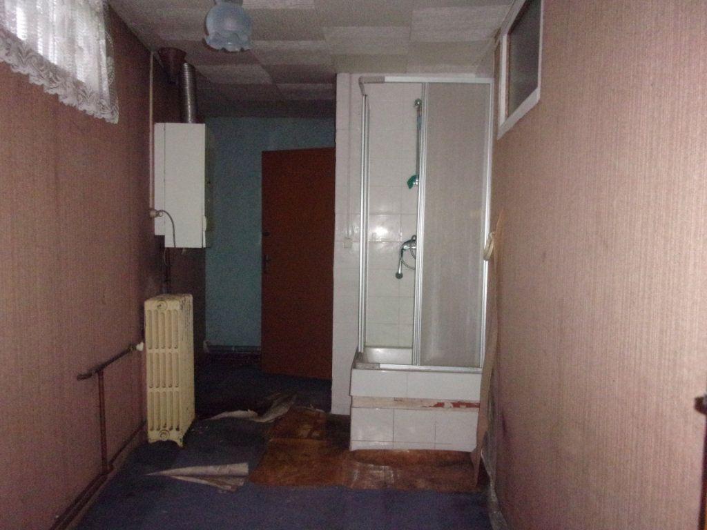Maison à vendre 5 155m2 à Saint-Junien vignette-12