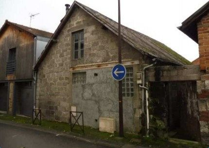 Maison à vendre 5 155m2 à Saint-Junien vignette-13