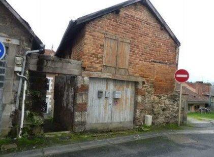 Maison à vendre 5 155m2 à Saint-Junien vignette-14