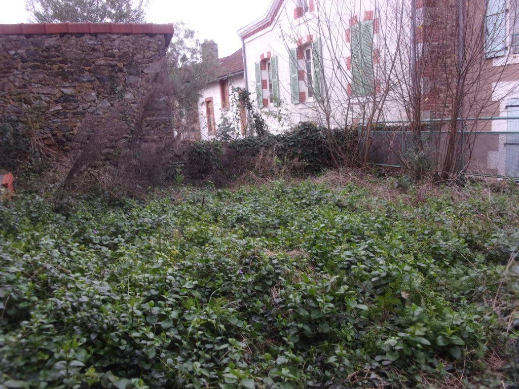 Maison à vendre 5 155m2 à Saint-Junien vignette-15