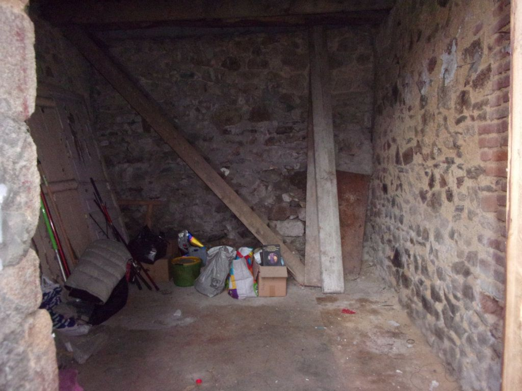 Maison à vendre 5 155m2 à Saint-Junien vignette-16