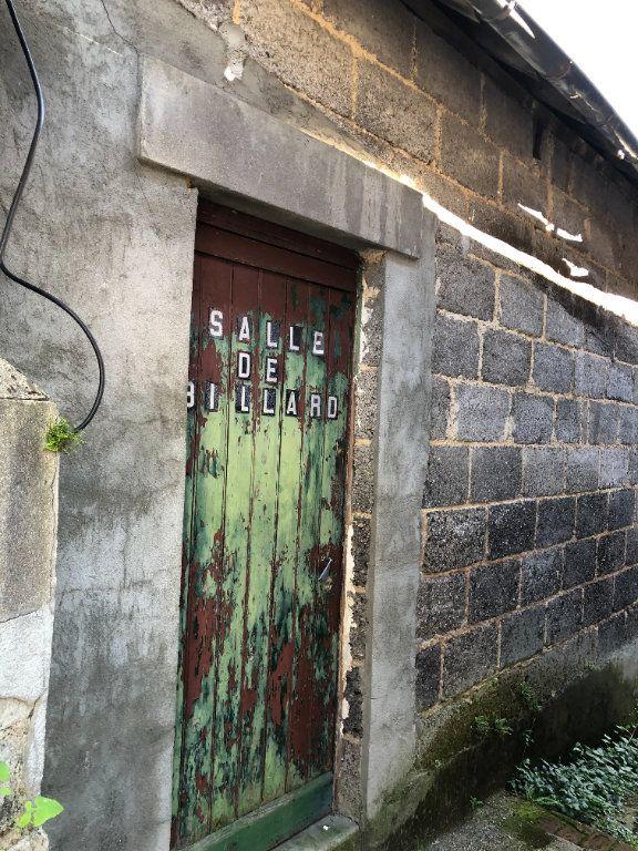 Maison à vendre 5 155m2 à Saint-Junien vignette-17