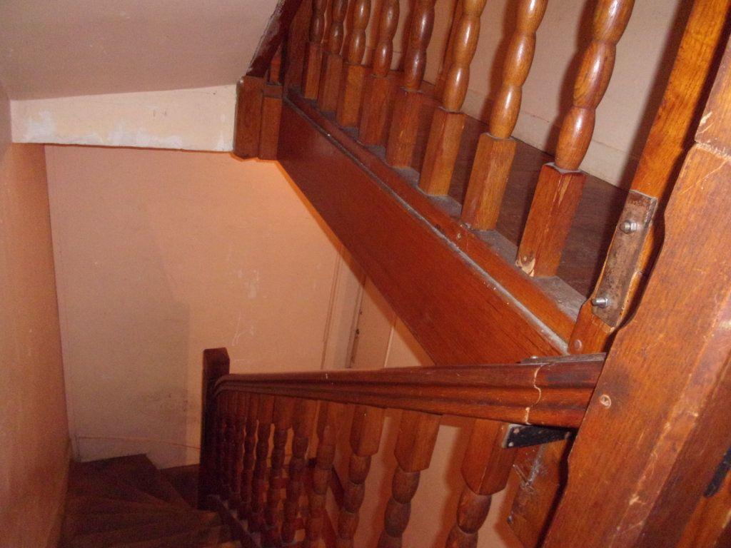 Appartement à louer 3 65m2 à Chabanais vignette-17